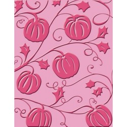 Cuttlebug Embossing -...