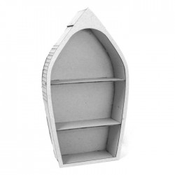 Boat Shelf Kit