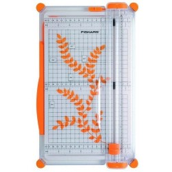 Fiskars High Precision...