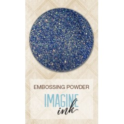 Embossing Powder - Heavenly