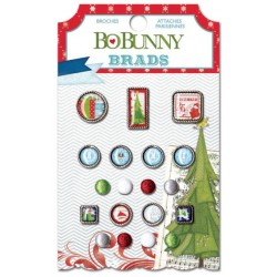 Elf Magic iCandy Brads