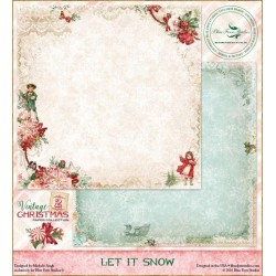 Vintage Christmas 2 - Let...