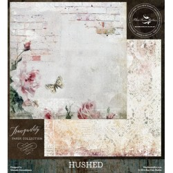 Tranquility - Hushed