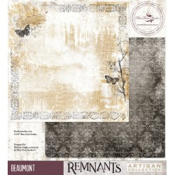 Remnants - Beaumont