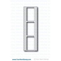 Film Strip Die