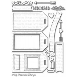 Tag Builder Blueprints 5