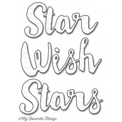 LLD Stars & Wishes