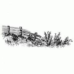 Left Fence