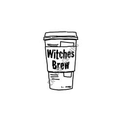 Witches Brew (coffee)
