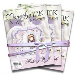 MagnoliaInk Mag. 2012/1 -...