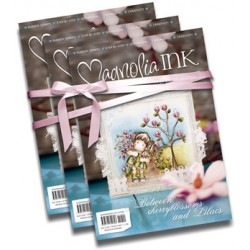 MagnoliaInk Mag. 2012/2 -...