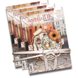 MagnoliaInk Mag. 2012/5 -...