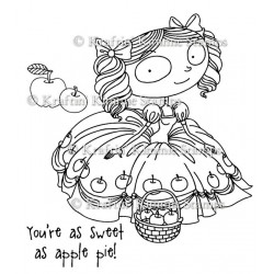 Abigail Apple