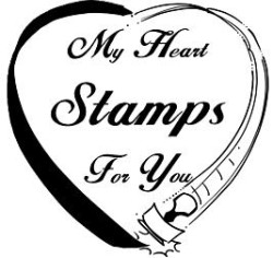 My Heart Stamps 4 U